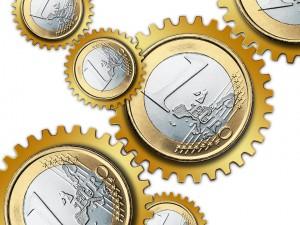 euro-gears-public-domain
