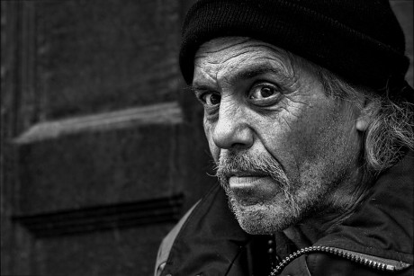 homeless-man-public-domain