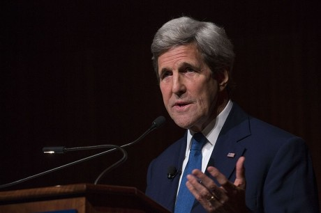 john-kerry-photo-by-david-hume-kennerly