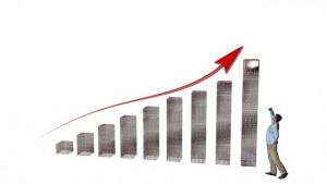 stock-market-overvalued-public-domain