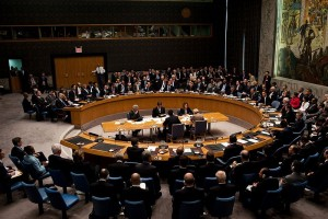 un-security-council-meeting-public-domain