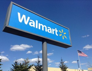 wal-mart-photo-by-mikemozartjeepersmedia