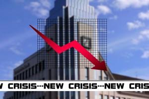 New Crisis - Public Domain