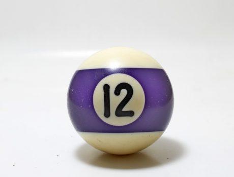 12-Pool-Ball-460x349.jpg