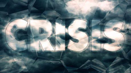 Crisis-Public-Domain-460x259.jpg