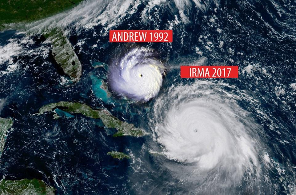 Hurricane-Irma-vs.-Hurricane-Andrew.jpg