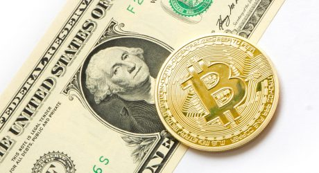 'The Currency Of The Apocalypse'? Doomsday Preppers Flock To Bitcoin As It Surges Past $8000