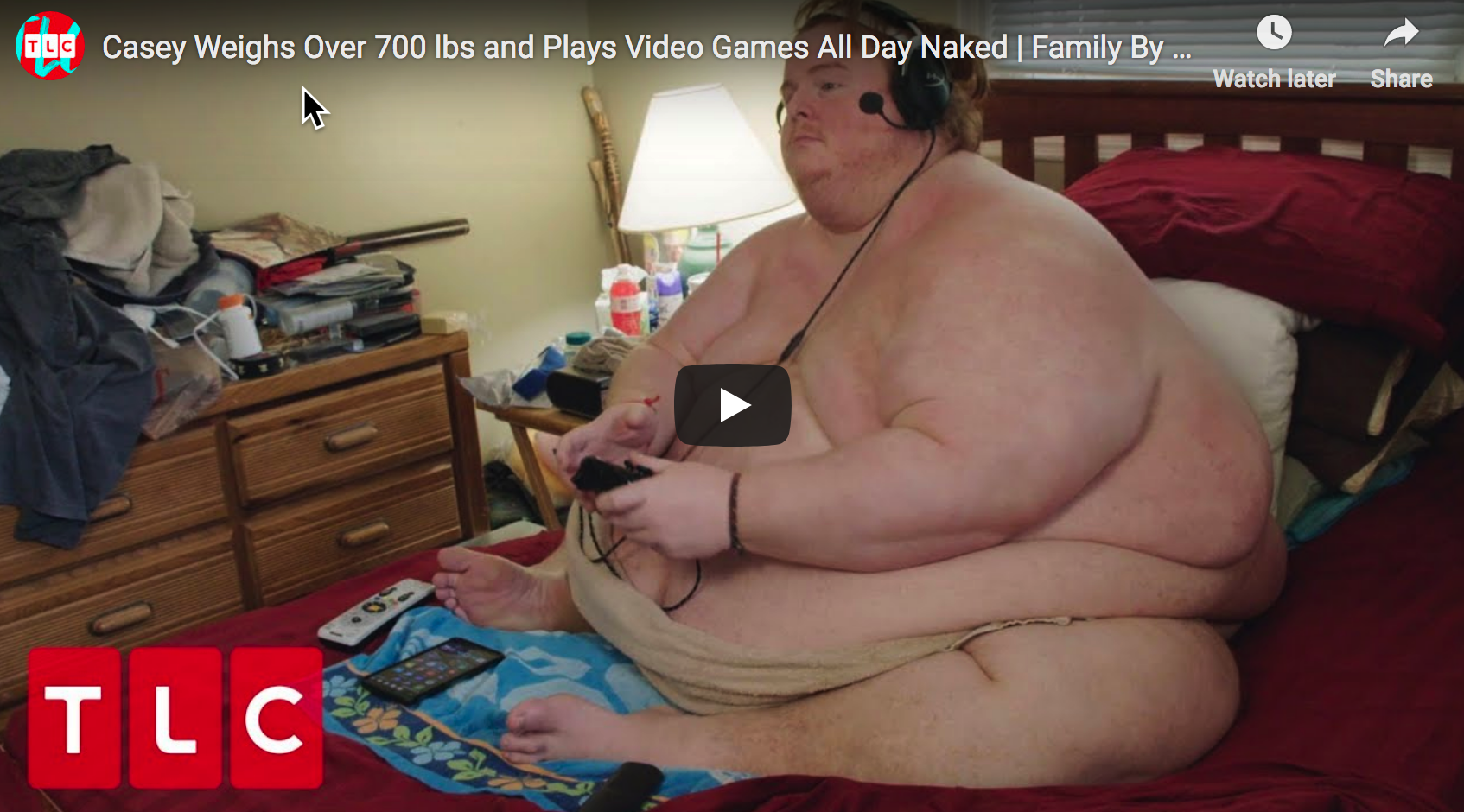 Excellent games to play naked apologise