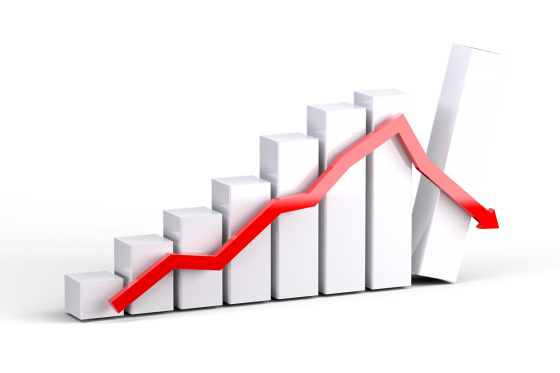Stock-Market-Crash-Pixabay-560x373.png