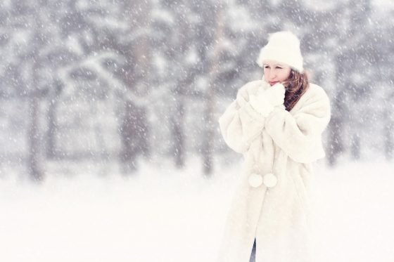 As The Global Energy Crisis Explodes, They Are Warning That Heating Bills Will Be Extremely Painful This Winter
