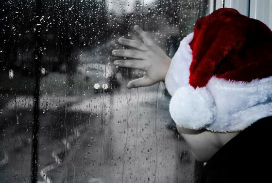 Will The Holiday Season Be RUINED By The Global Supply Chain Crisis?