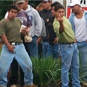 Best option for illegal immigrants in us