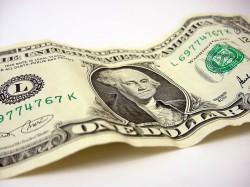 A Dollar Collapse? No Way – The U.S. Dollar Rocks! (Propaganda)
