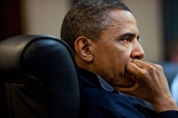Barack Obama's White House Rural Council: Central Economic Planning For America's Heartland