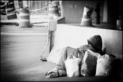 Poverty In America: A Special Report