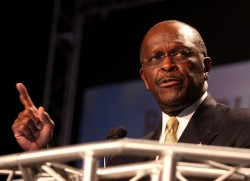 The 9-9-9 Plan: Is The Herman Cain Tax Plan A Good Idea?