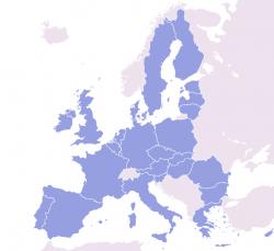 Be Honest – The European Debt Deal Was Really A Greek Debt Default