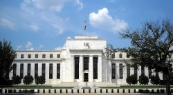 Have You Heard About The 16 Trillion Dollar Bailout The Federal Reserve Handed To The Too Big To Fail Banks?
