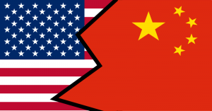 Does China Plan To Establish Chinese Cities And Special Economic Zones All Over America?